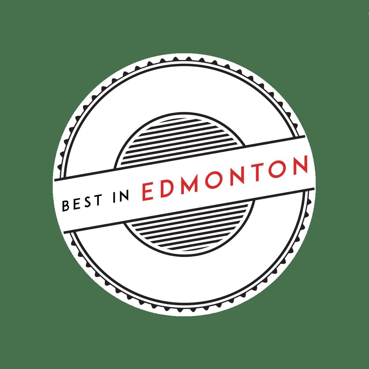 Edmonton Electrician bestinedmonton
