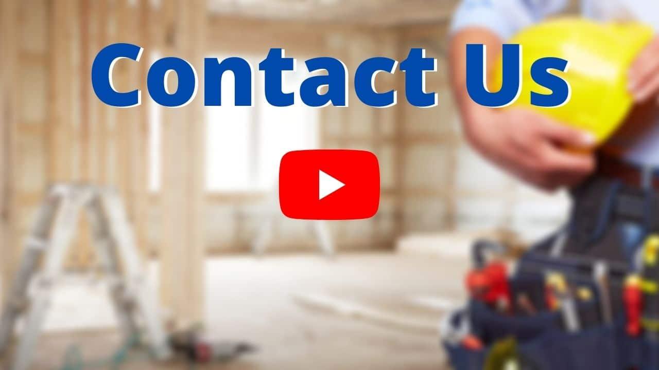 Edmonton Electrician Contact Us Thumb